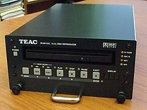 teac_ve801hdd
