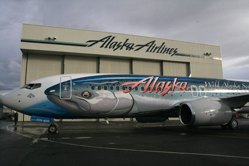 AlaskaFishLivery