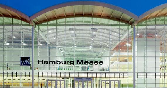 Aircraft Interiors Expo Hamburg Ifexpress