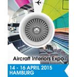 Passenger Experience Conference, Monday April 13, 2015 Hamburg, Germany