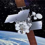 Honeywell Tests Inmarsat GX High-Speed Data