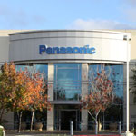"""Panasonic and the Evolution of Airline/Vendor Relationships towards a """"Business FOR Business"""" model"""