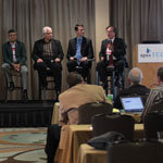 """APEX TEC Conference and the GCA Summit — The """"IFEC Tech"""" Meetings to Attend!"""