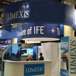 Lumexis, IFEC News and Other Stuff!