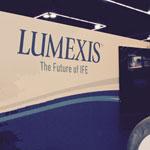Lumexis Corporation Update