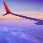 Gogo, Airbus, SITA, and More