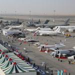 Dubai Airshow News, IFEC Sales, ViaSat, SITA and More!
