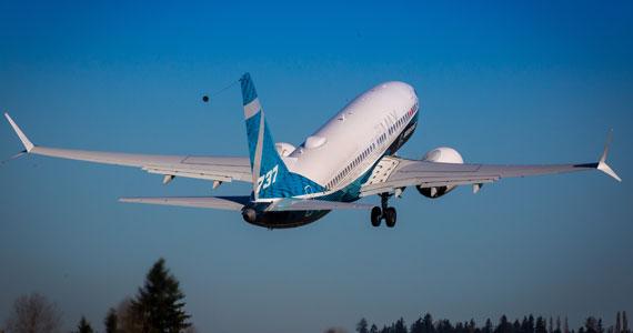 Αποτέλεσμα εικόνας για Jury is still out on new midmarket airplane