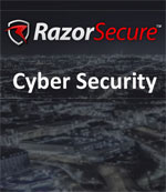 Aircraft Security from VT Miltope & RazorSecure and Other News