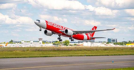 Airbus | IFExpress