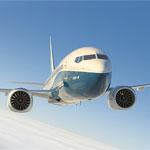 Boeing Announces Changes to 'Sharpen Company Focus'
