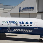 Inplay Live from IdeaNova, the i+sCabin on Boeing's ecoDemonstator and More Industry News