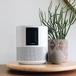 A New Sound Source From BOSE, The Home Speaker 500!
