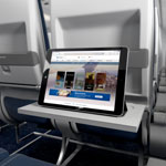 Panasonic Inflight Connectivity Selected by ZIPAIR, New Dates Announced For AIX Hamburg, Crystal Cabin Award Nominations Open and More News