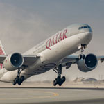 Thales AVANT IFE Selected For Qatar Dreamliners | New Managing Director for KID | AERQ Joins Hamburg Aviation | Sustainable Aero Lab | Carlisle IT Receives EASA STC