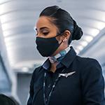 FlightPlan C-Suite Week   Flightaware Launches Aviator   Morgan Stanley Corporate Travel Survey    Boeing Releases Sustainability Report   Other News